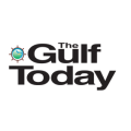 dubai neurology gulf today logo