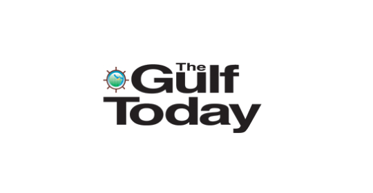 Sleep Disorder in Dubai – Gulf Today