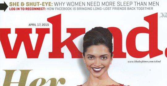 Sleep A to Zzz for Women – Wknd. feat. Dr. Klyk (Neurologist in Dubai)