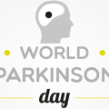 World-Parkinson-Day-Dubai-UAE