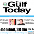 Gulf-Today-Drug-Dubai