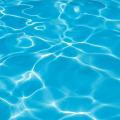 multiple sclerosis pool