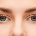 optic neuristis MS dubai