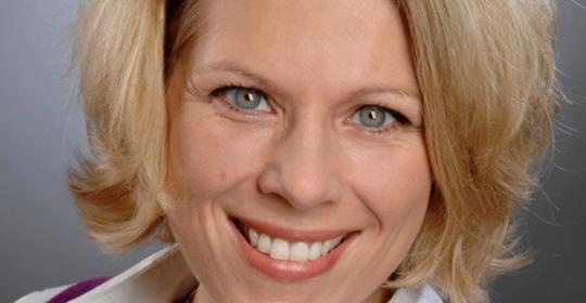 Dr. Tanja Upatel – Psychologist in Dubai