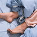restless legs syndrome dubai