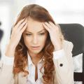 stroke stress dubai