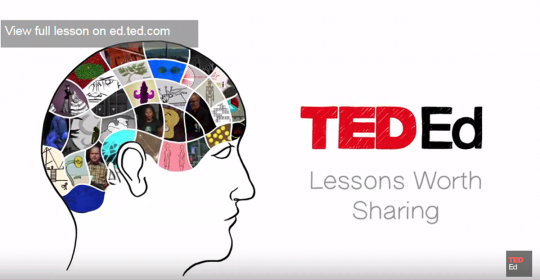 Your Brain On Stress – Watch this TED video and understand