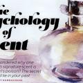 psychology-of-smell-dubai