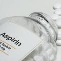 alzheimers-parkinsons-aspirin