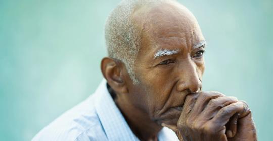 New vaccine against Alzheimer's?