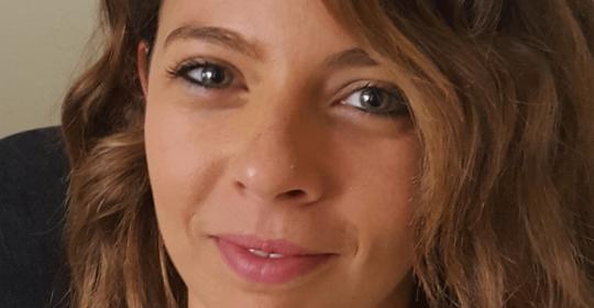 Shorouk Nafie – Dubai Counsellor