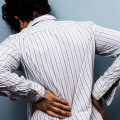 back pain therapy dubai