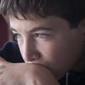 autism seizure epilepsy