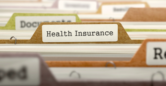 Good News For Our Insurance Patients – New Plan Covered
