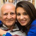 Alzheimers dubai therapy 1