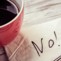 migraine coffee