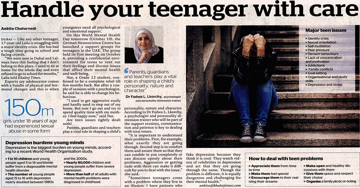 fadwa-khaleej-teenage-mental-health