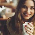 coffee alzheimer dubai