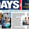uae teen support group dubai