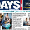 uae teen support group dubai