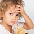 child headache dubai