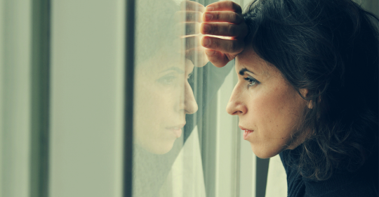 How To Cope With A Chronic Illness Diagnosis?