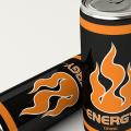 stroke energy drink