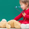 child neurology pediatric neurology