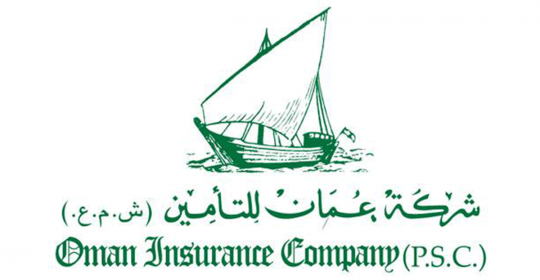 Wider Insurance Cover – Oman Insurance, new plans