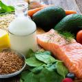 Migraine diet dubai