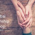 relationship workshop dubai