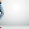 back-pain-dubai-heels