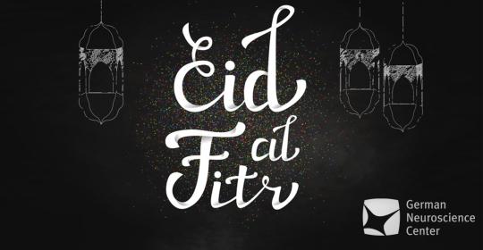 Eid Al Fitr Working Hours