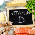 vitamin-d-back-pain