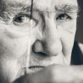 high blood pressure stroke dementia