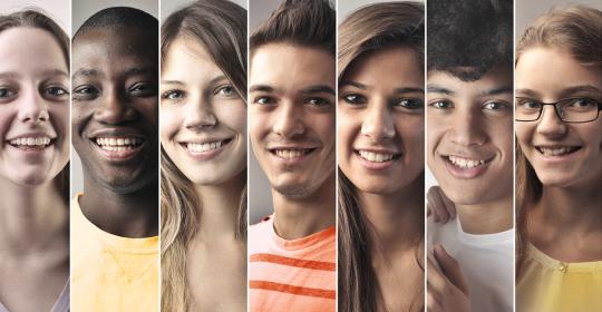 Decoding the Teenage Mind – Gulf News feat Child Psychotherapist Selma Yanik