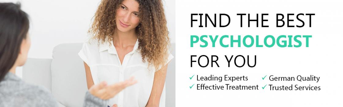 find-best-psychologist