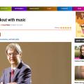 music neurologist dubai