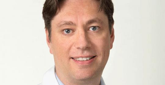 Dr. Carl-Johan Ramberg – Neurologist in Dubai