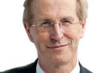 Prof. Dr. Wolfgang Maier (German Board Certified)