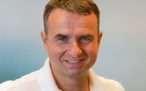 Prof. Dr. Karsten Krakow (German Board Certified)