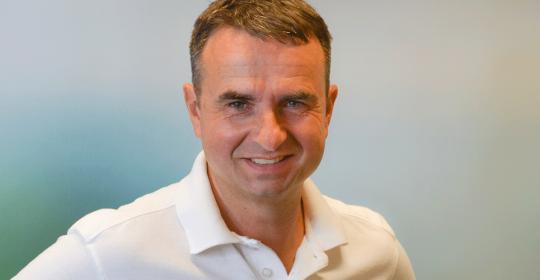 Prof Dr Karsten Krakow – German Neurologist in Dubai
