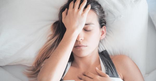migraine headache dubai