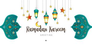 ramadan-kareem-2019