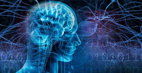Treating Neuromuscular Disorders